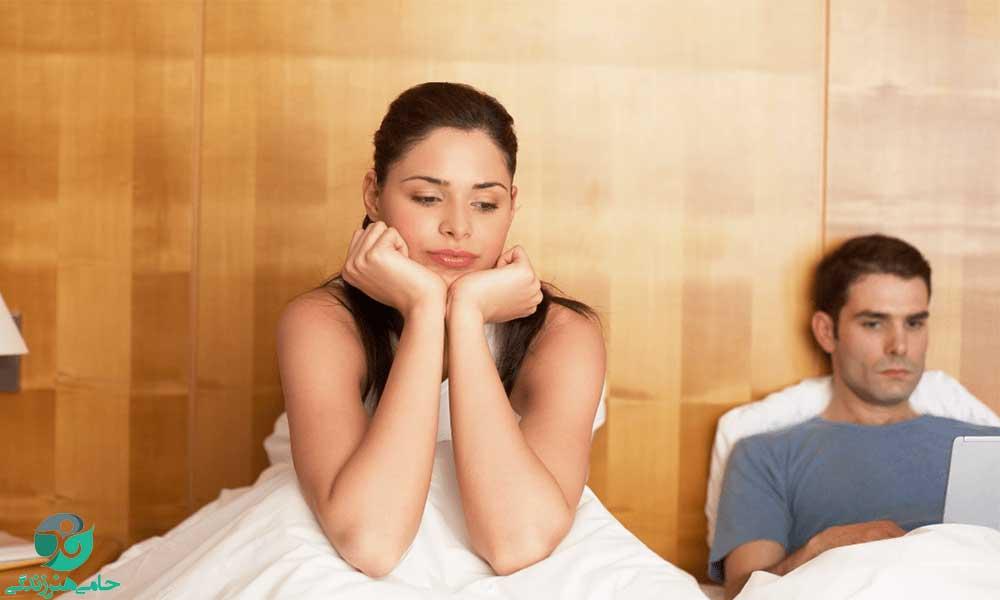 عادی شدن و یکنواختی در ازدواج | راه های جلوگیری از تکراری شدن رابطه