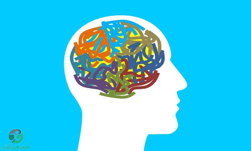 کتاب های روانشناسی شخصیت | بهترین کتاب های روانشناسی شخصیت