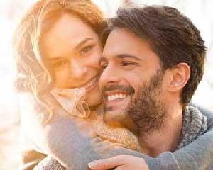 چگونه یک زن را به اوج لذت برسانیم
