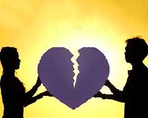 بازگشت به زندگی بعد از طلاق