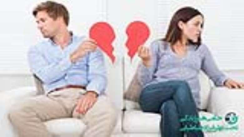 دلیل طلاقهای زودهنگام زوجین   چطور ازدواج پایداری داشته باشیم؟