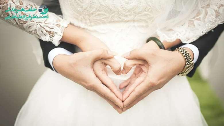 باورهای غلط در ازدواج کدام اند؟ تصورات اشتباه را دور بریزید!