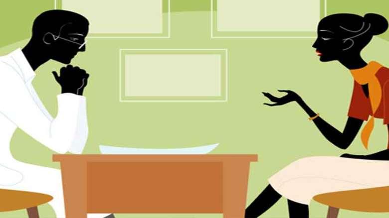 تفاوت مشاوره و روان درمانی | تفاوت ها و شباهت ها در آینده کاری