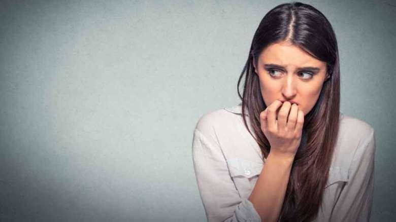درمان اضطراب | بهترین روشهای درمان اضطراب خفیف تا شدید