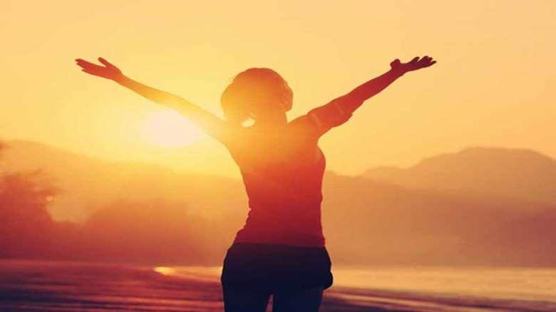 حفظ عزت نفس | راهکاری برای افزایش عزت نفس