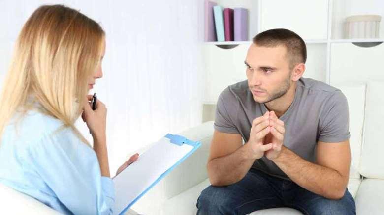 اختلال وسواس فکری-عملی (OCD) | علائم، نشانه ها و پیامدهای وسواس