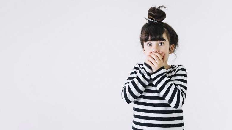 اگر کودکی رابطه جنسی والدینش را دید چه کار کنیم ؟