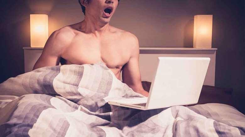 خودارضایی | عوارض و پیامد های خود ارضایی