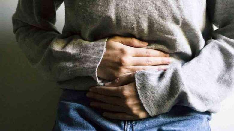 سندروم پیش از قاعدگی Pms | علائم و درمان سندروم پیش از قاعدگی