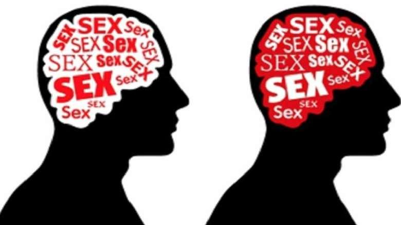 اعتیاد جنسی | از علائم تا درمان اعتیاد به سکس