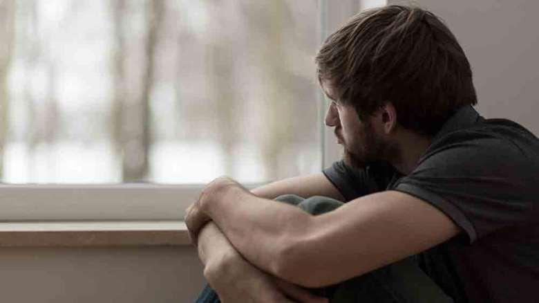 افسرده خویی | نشانه ها، علل و درمان اختلال افسرده خویی