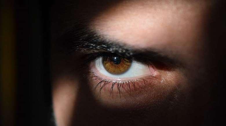 اختلال تماشاگری جنسی | علائم، شیوع، علل و درمان اختلال تماگری جنسی