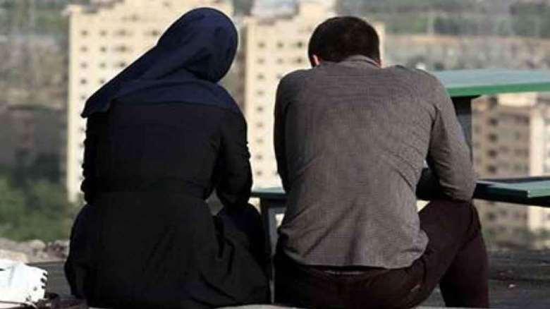 اگر ازدواج نکنیم چه می شود | علت ترس از ازدواج نکردن