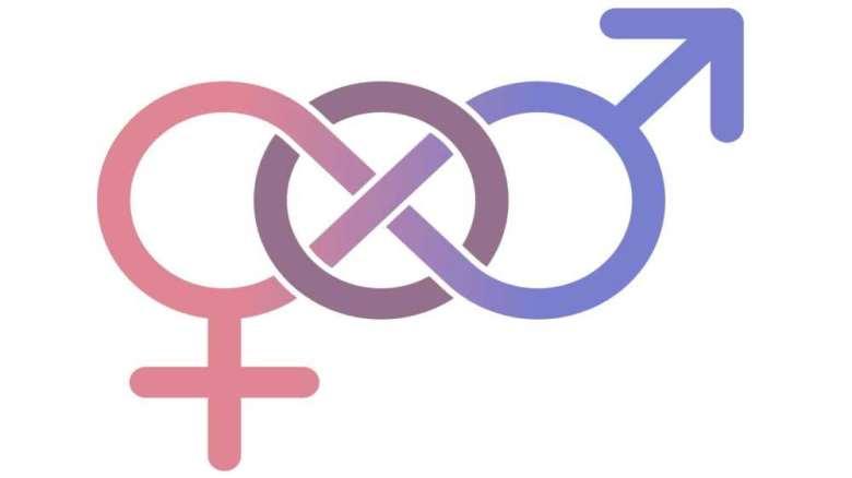 دو جنس گرایی (biosexaul) | همه چیز در مورد دو جنس گرایی