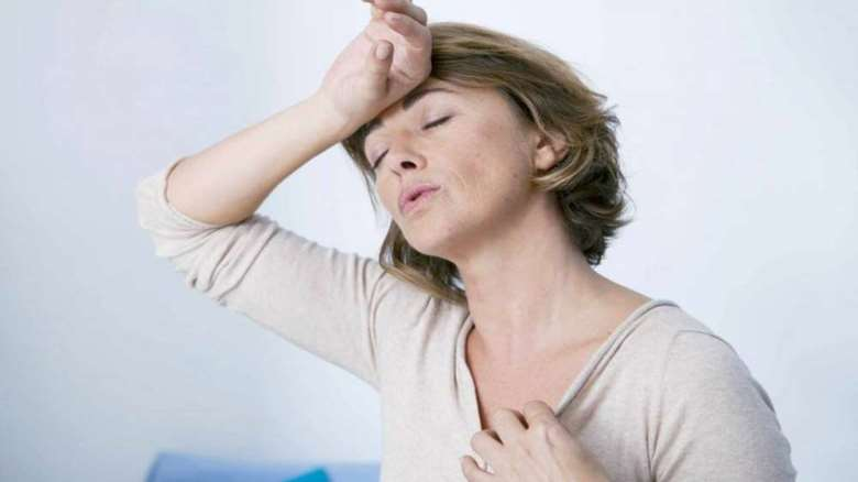 یائسگی | علائم و راه های جلوگیری از یائسگی