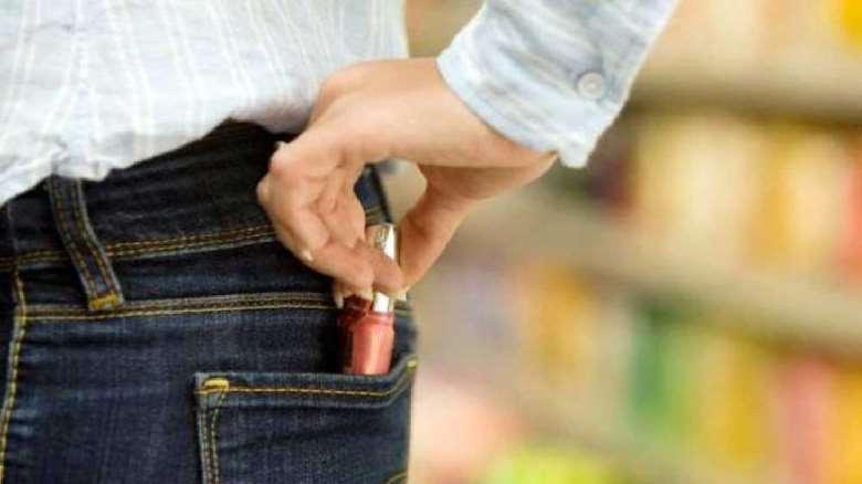 دزدی بیمار گون | با بیماری جنون دزدی بیشتر آشنا شویم