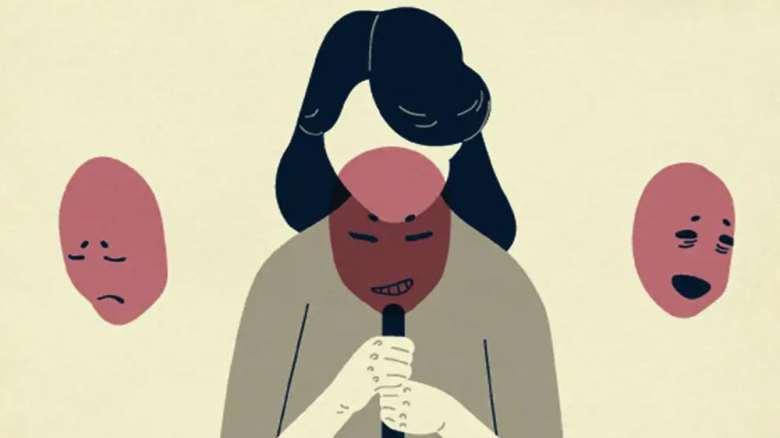 برخورد با شخصیت نمایشی | رفتار درست با اختلال شخصیت نمایشی