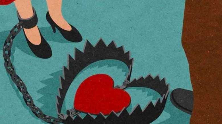 باج گیری عاطفی | باجگیران عاطفی را بشناسید!
