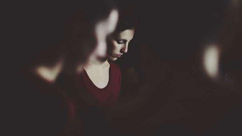 افسردگی چگونه بر کارکردهای مغز تاثیر می گذارد؟