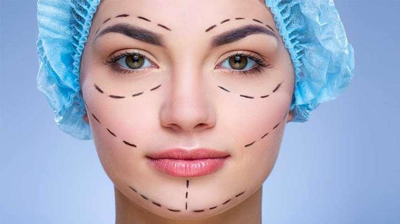 عمل زیبایی | چرا باید عمل جراحی زیبایی بکنم؟