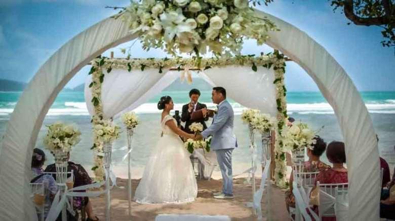 دلایل ازدواج | چرا باید ازدواج کرد؟