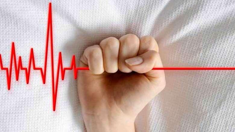 اتانازی چیست | راهی برای مرگ آسان یا مرگ خودخواسته