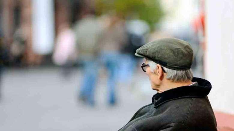 افسردگی بعد از بازنشستگی