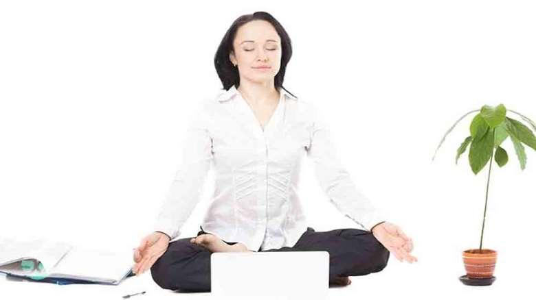 مشاوره کنترل استرس و اضطراب | مشاوره اضطراب و استرس تلفنی و آنلاین