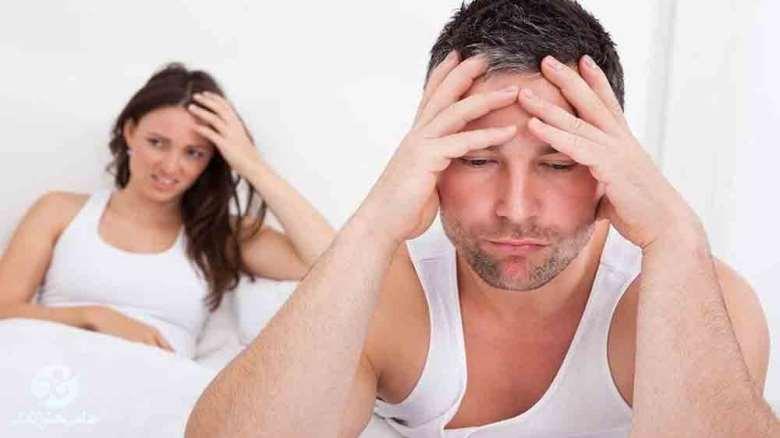 روش استارت استاپ برای جلوگیری از زود انزالی