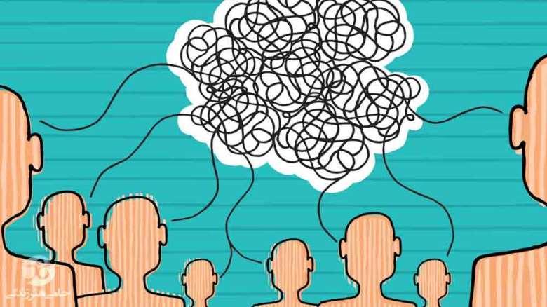 ارتباط موفق | راه های برقراری ارتباط موفق چیست؟