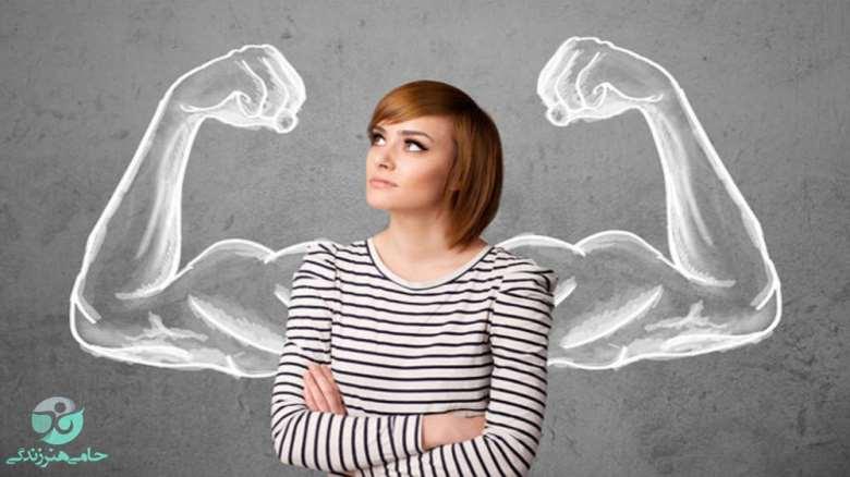 تقویت اراده | چگونه اراده قوی داشته باشیم؟