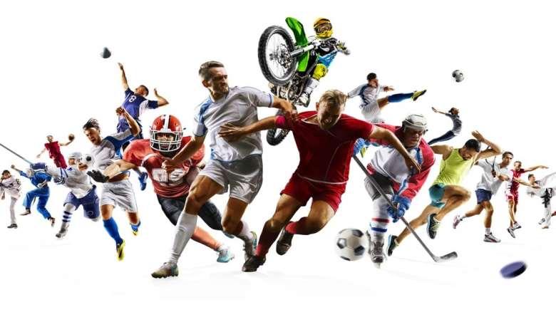 هفته تربیت بدنی و ورزش
