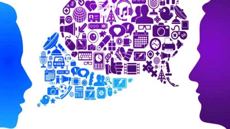 سبک های ارتباطی | شناخت انواع و بهترین سبک ارتباطی