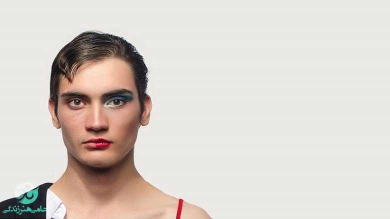 دوجنسه ها | بیماری یا نوعی ویژگی جنسیتی؟