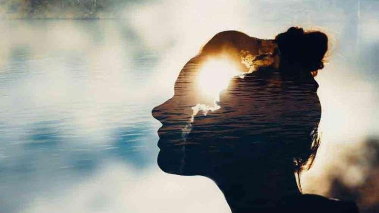 آرامش ذهن | 7 روش به آرامش ذهن و روان