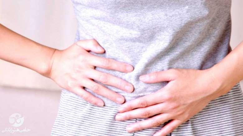 آمنوره چیست   تشخیص و درمان انواع آمنوره