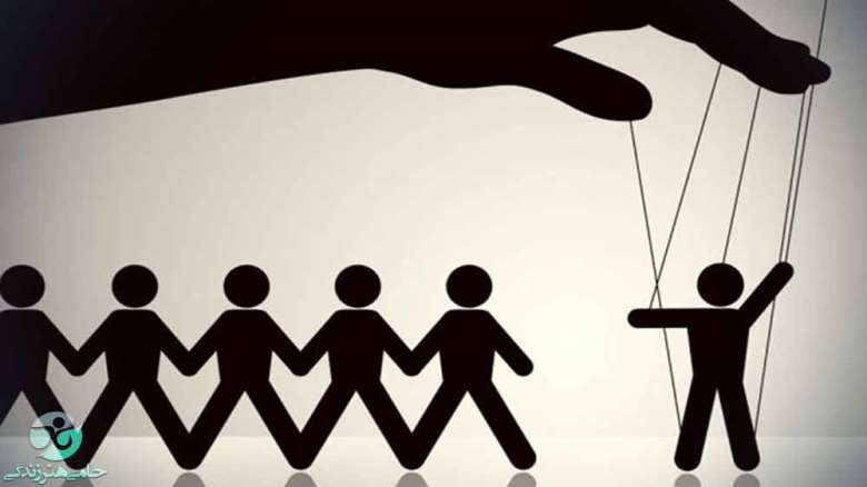 متقاعد کردن دیگران   5 روش مؤثر برای متقاعد کردن دیگران
