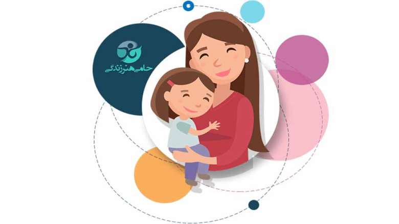 کارگاه مادر و کودک   اهداف و مزیتهای کارگاه مادر و کودک