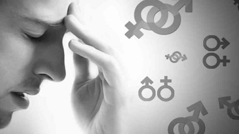 درمان اختلالات جنسی | انواع مشکلات و اختلالات جنسی که باید درمان شوند