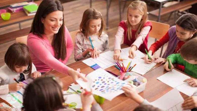 بهترین کتاب تربیت کودک | آشنایی با انواع بهترین کتابهای تربیت کودک