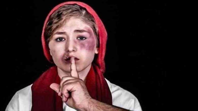 راه های پیشگیری و کاهش خشونت خانگی