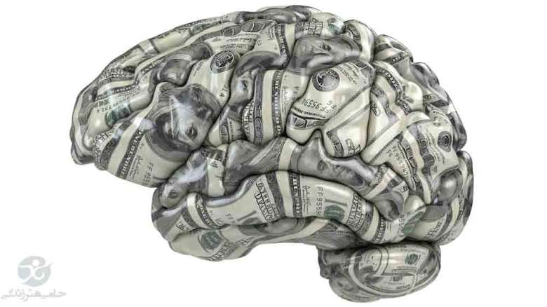 روانشناسی پول   پول دوستی و پول پرستی