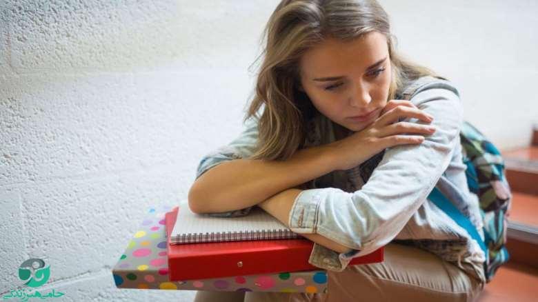 برخورد با دانش آموزان طلاق چگونه باید باشد؟