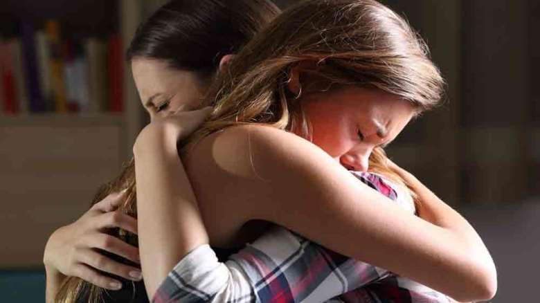 تهدید به خودکشی در نوجوانان
