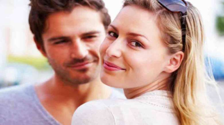 نکات مهم برای جذب شوهر خود را بیاموزیم