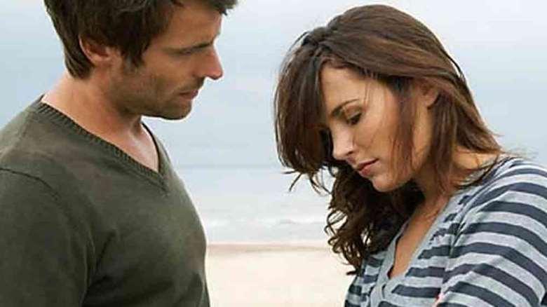 افسردگی همسر | نشانه ها، علل و راه های برخورد با افسردگی همسر