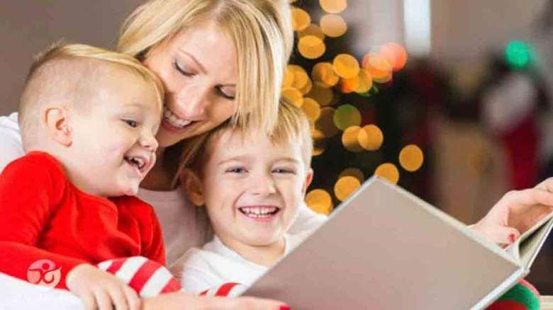 تربیت کودک 3 تا 4 سال | راهنمای مختصر رفتار و تربیت کودک سه ساله