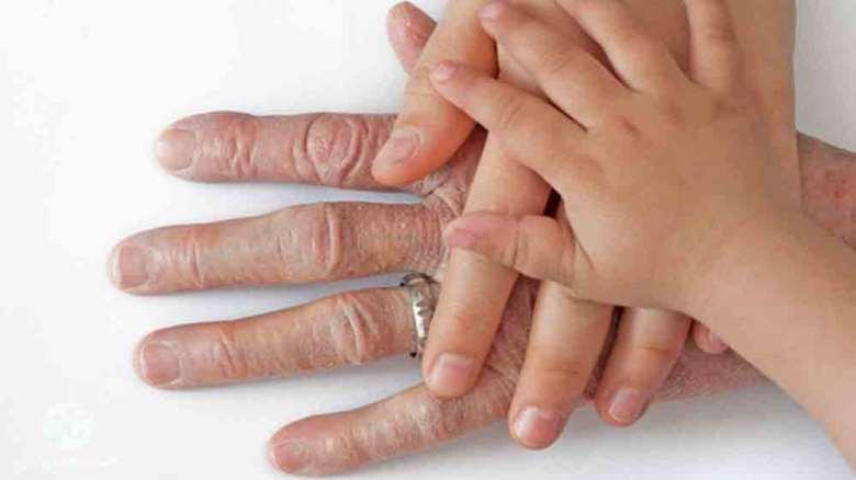 روانشناسی رشد انسان از کودکی تا پیری
