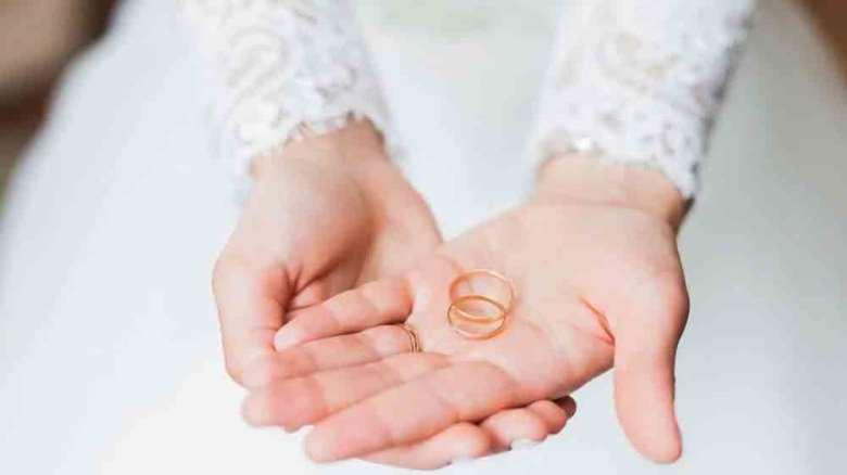 پشیمانی بعد از عقد   علل، پیشگیری و مقابله با پشیمانی از ازدواج