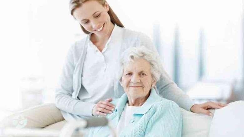 نگهداری از مادر | وظیفهای برای همه (راهحل حفظ تعادل)